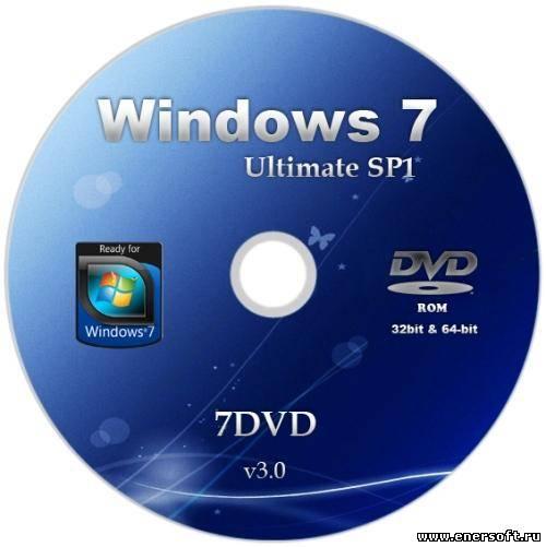 Download Silverlight 64 Bit Windows 10