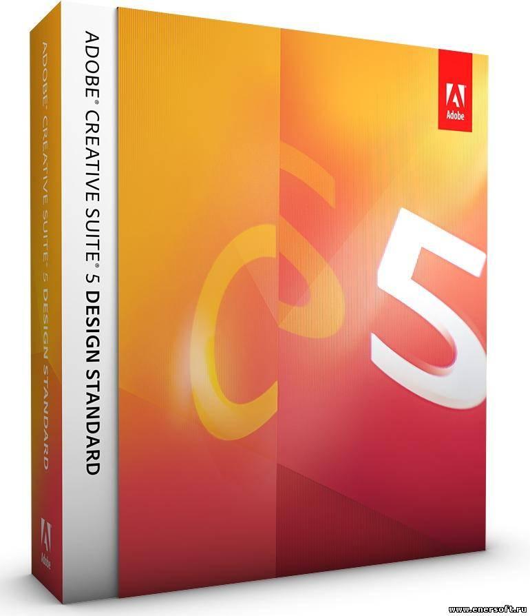 Download Adobe Acrobat free trial | Acrobat Pro DC